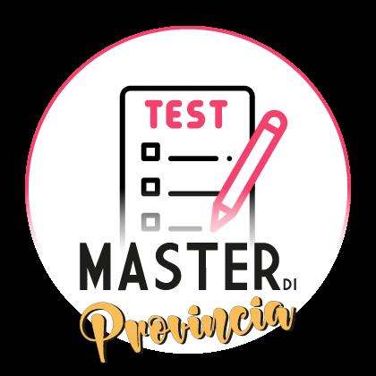 Test SMM