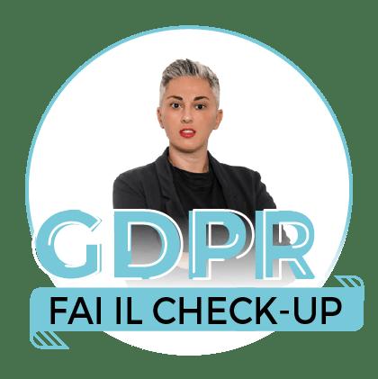 Il tuo sito web è a prova di GDPR?