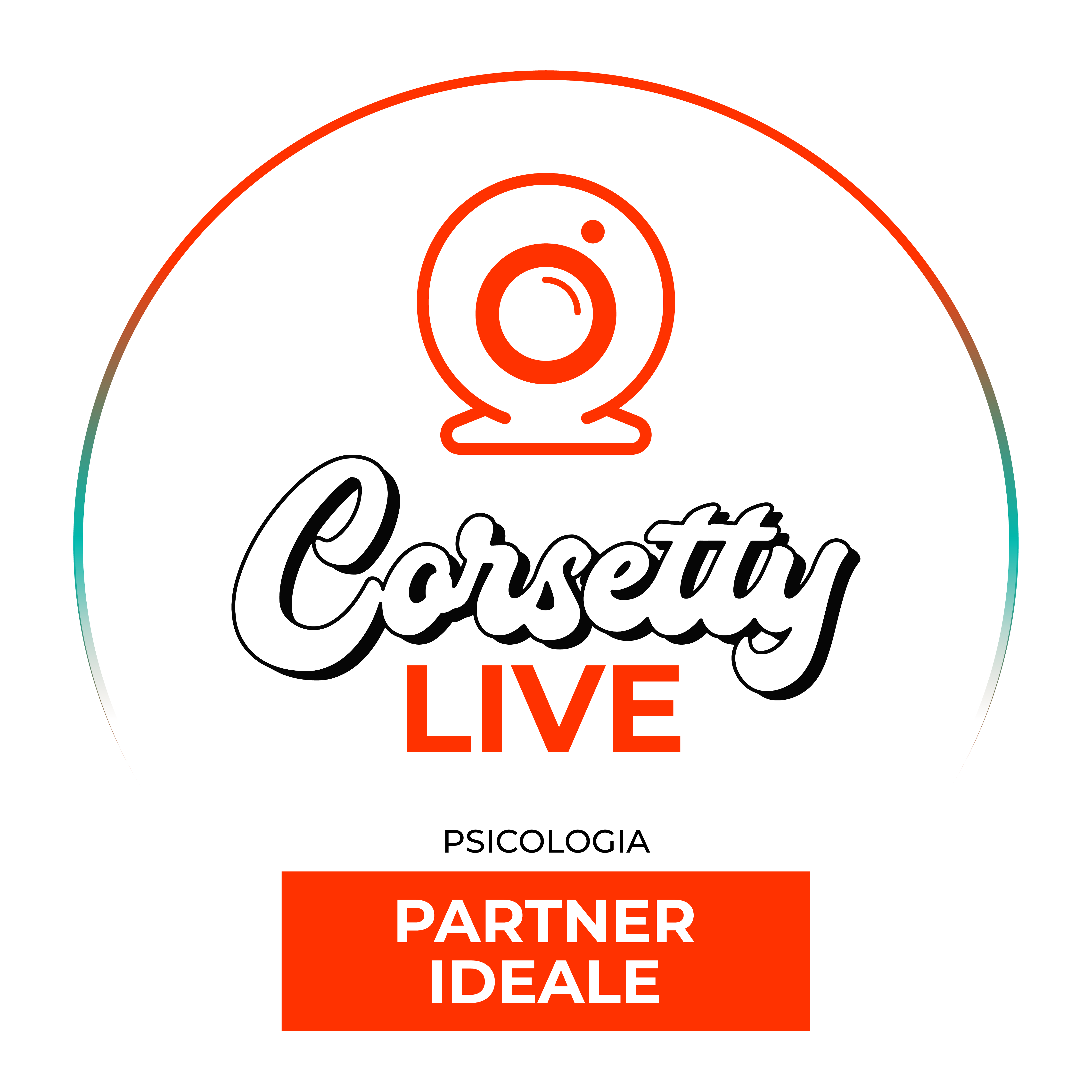 Corsetty – live: PARTNER IDEALE