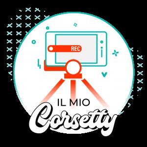 come-fare-corsi-online_digital-marketing-online_spora-veronica-benini_corsetty