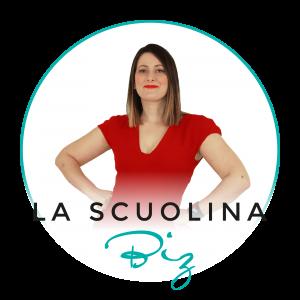 come-lanciare-ecommerce-per-guadagnare-vendere-online_veronica-benini-corsetty
