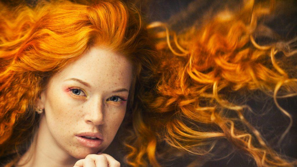 consigli-per-avere-capelli-bellissimi-spettacolari_veronica-benini-corsetty