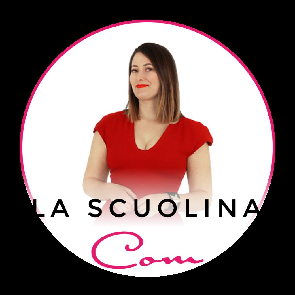 corso-digital-marketing-business-scuolina_spora-veronica-benini_corsetty