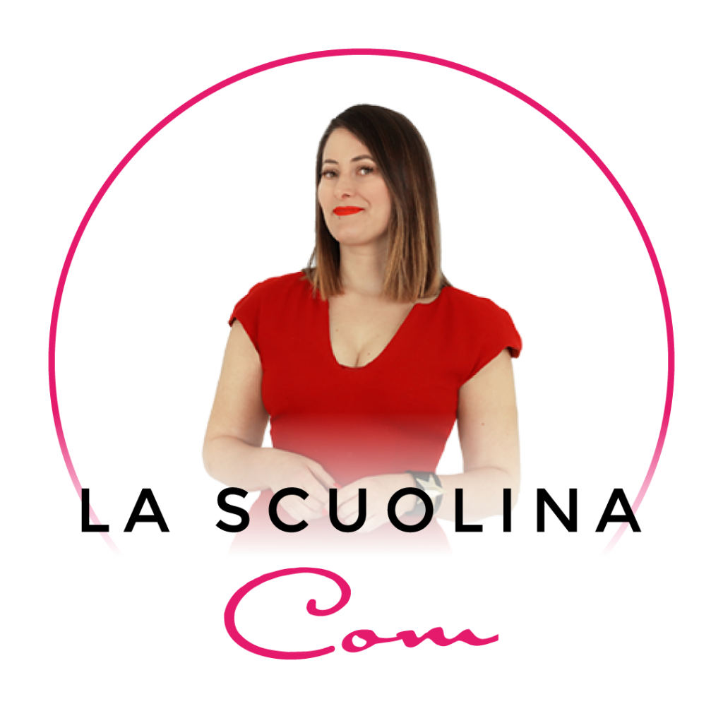 corso-digital-marketing-business-scuolina_spora-veronica-benini_corsetty