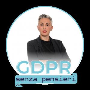 corso-gdpr-privacy-cookie_spora-veronica-benini_corsetty