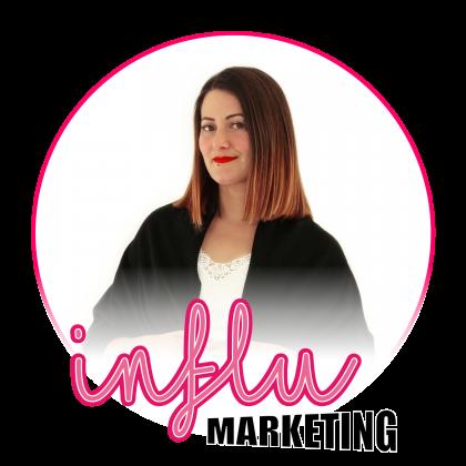 corso-influencer-marketing_spora-veronica-benini_corsetty