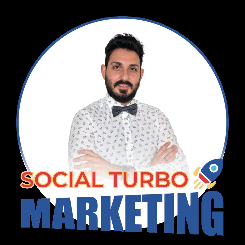 corso-marketing-analisi-dati-roi_spora-veronica-benini_corsetty