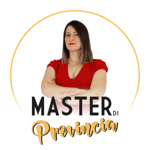 corso-social-media-manager-strategist_digital-marketing-online_spora-veronica-benini_corsetty