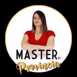 ll primo corso completo per diventare Social Media Strategist & Manager