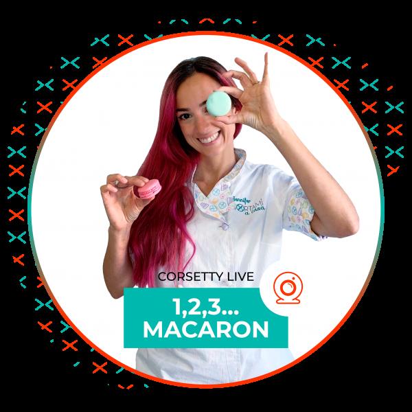 ricetta-macaros-perfetti_veronica-benini-corsetty