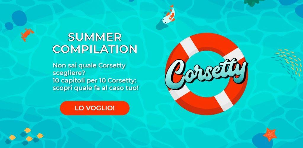 summer-compilation-10-consigli-di-marketing-digitale-per-potenziare-business-online_veronica-benini-corsetty