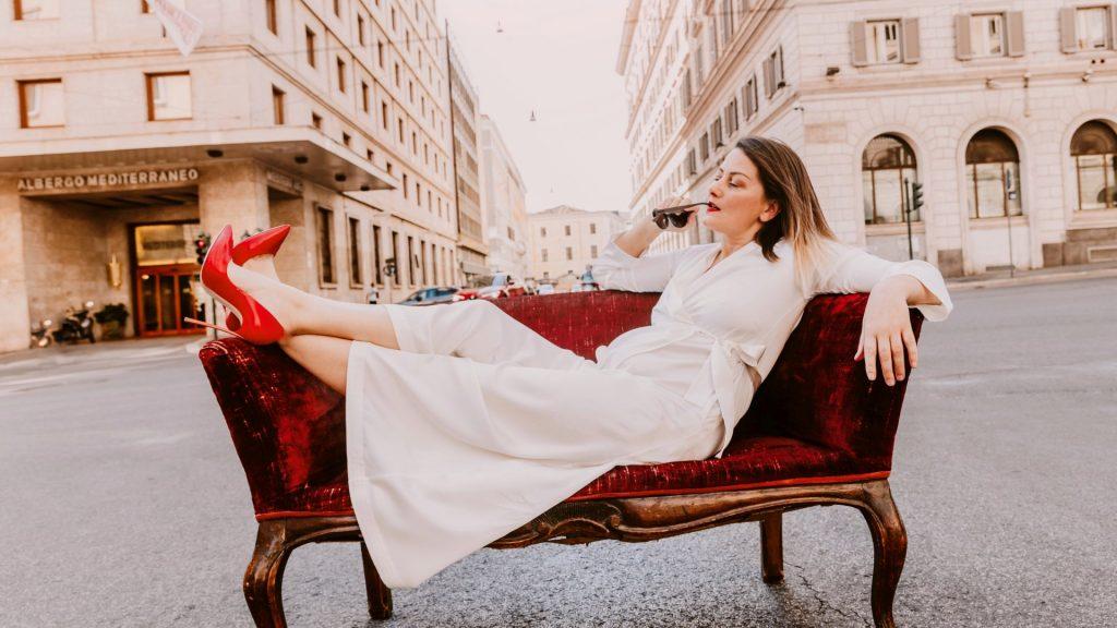 veronica-benini-corsetty_stiletto-academy_tacchi-autostima-empowerment-femminile