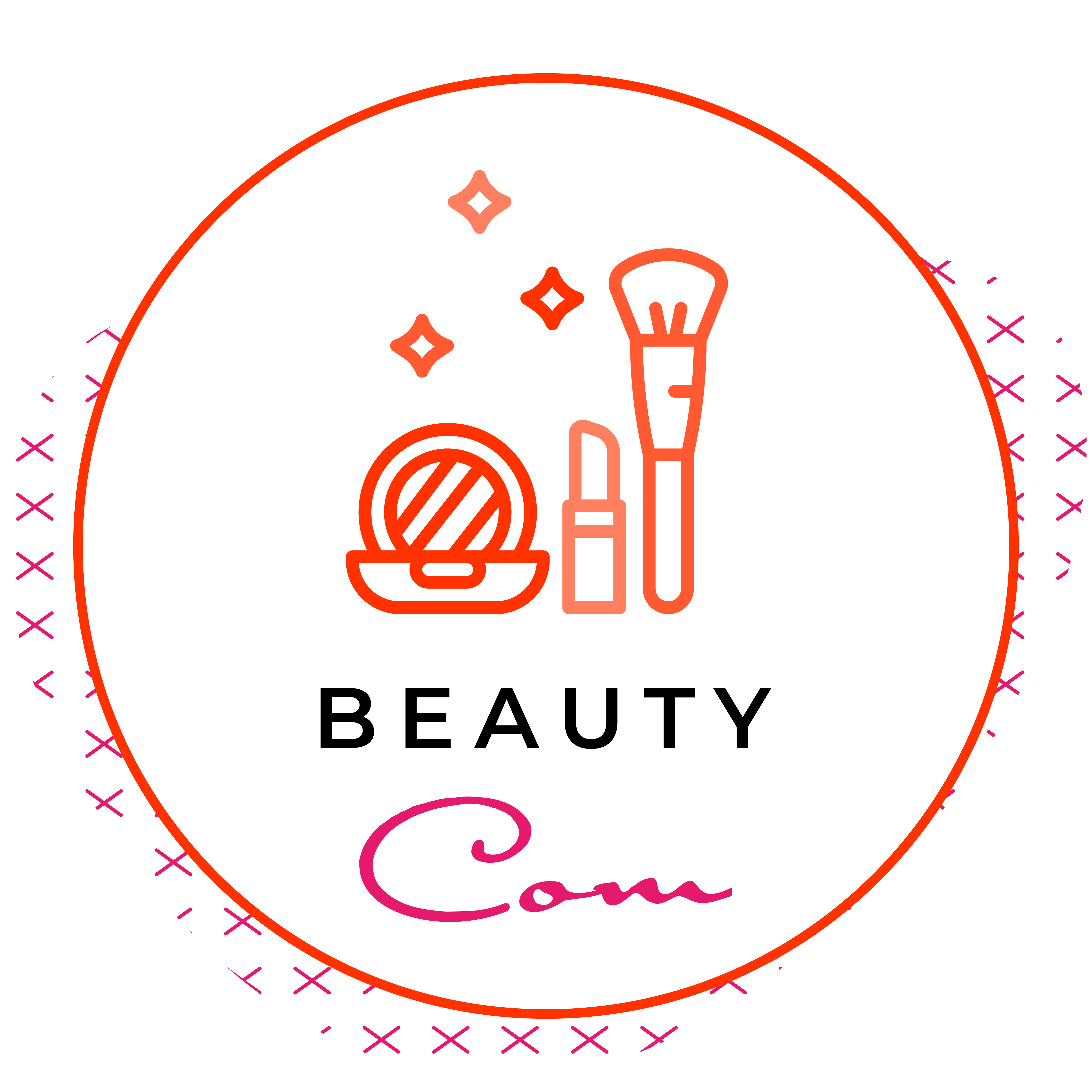 Beauty COM