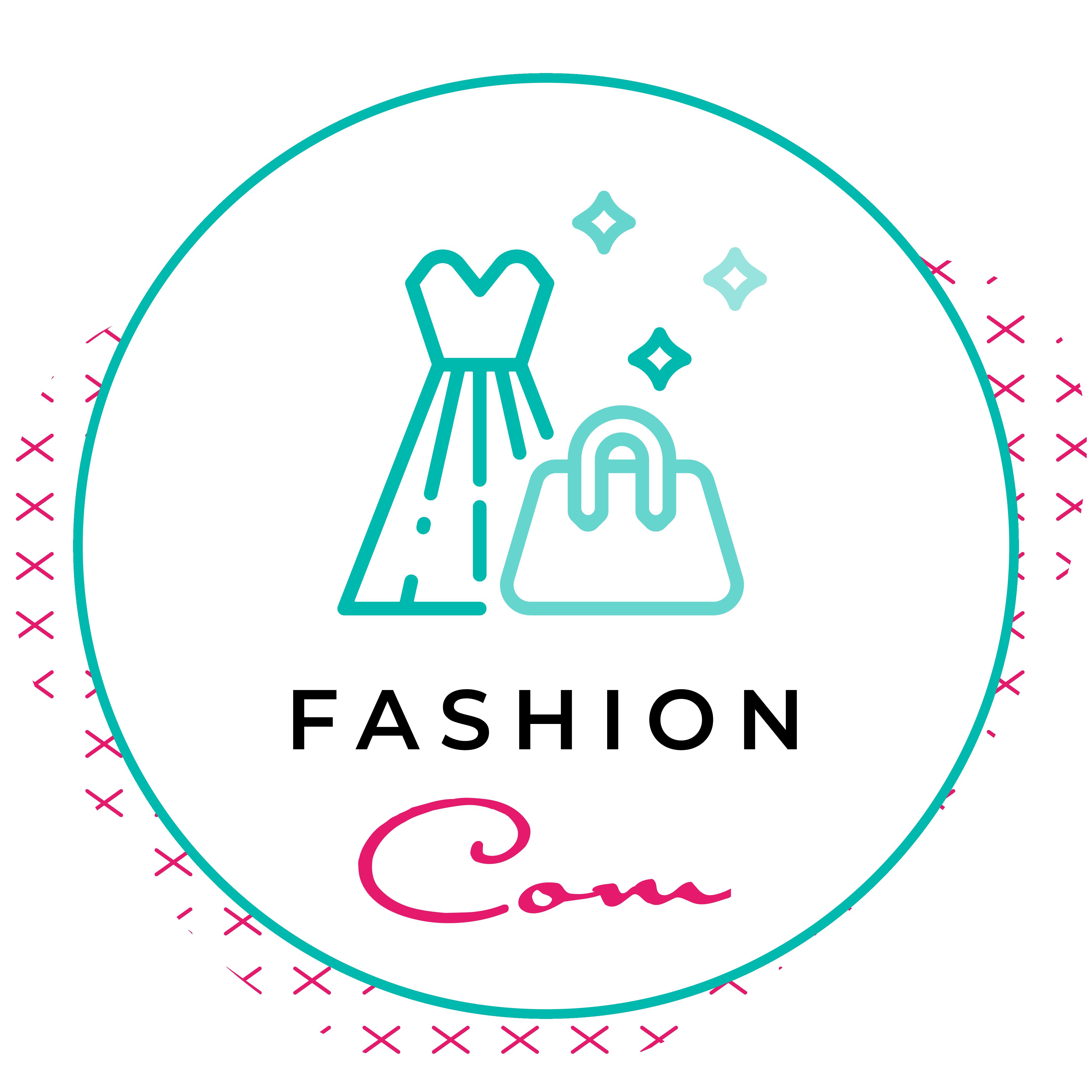 Fashion COM
