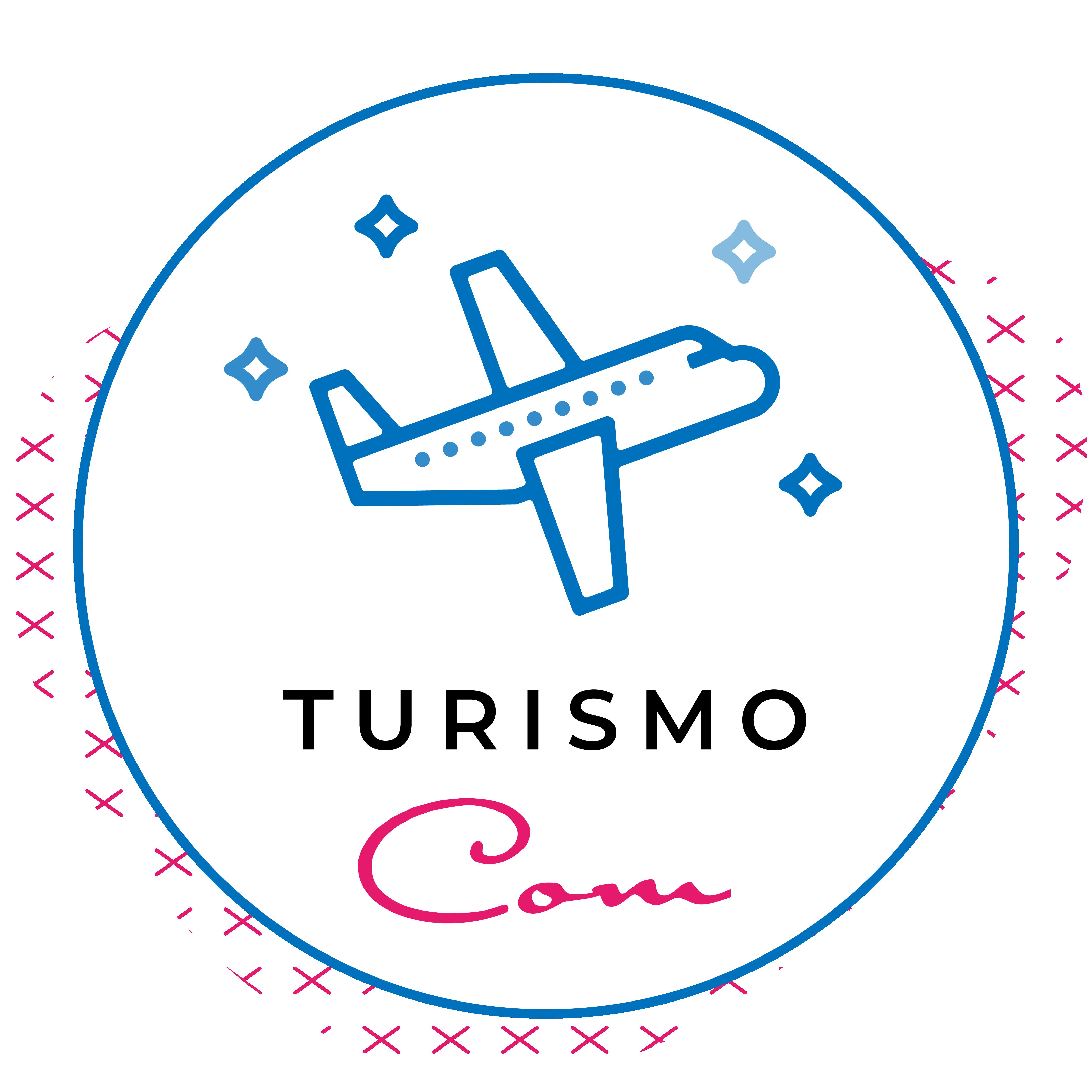 Turismo COM