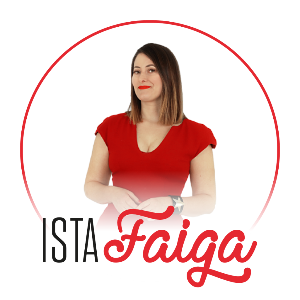 corso-instagram-business-istafaiga_spora-veronica-benini_corsetty