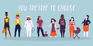 empowerment-come-fare-impresa-al-femminile