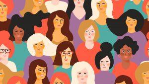 indipendenza-economica-empowerment-femminile-pari-opportunita-fempower_veronica-benini-corsetty