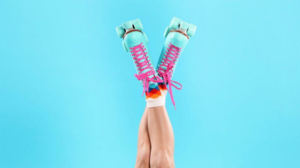 social-media-marketing-strategie-per-brand-che-vogliono-guadagnare-clienti-con-i-social_corsetty-spora