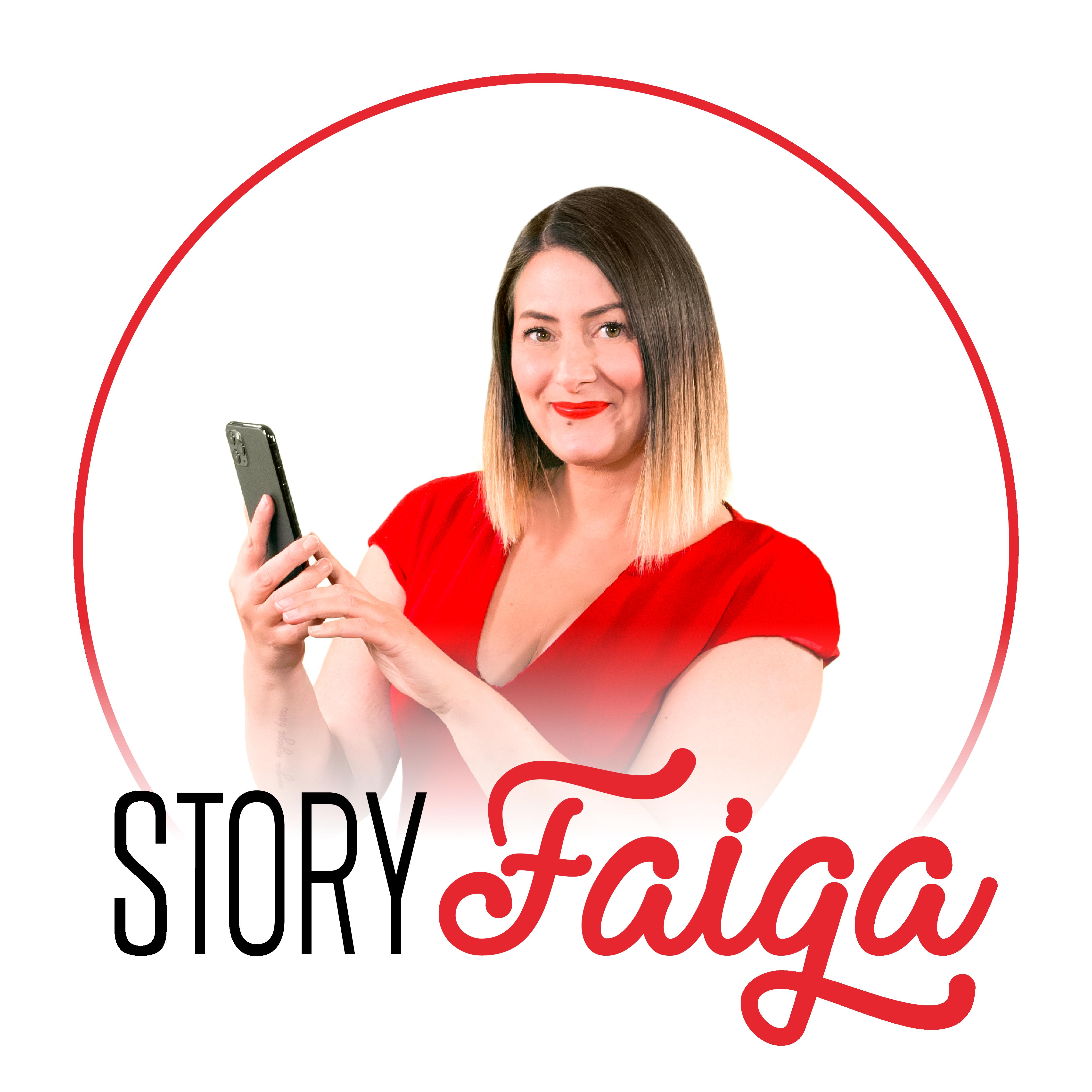StoryFaiga