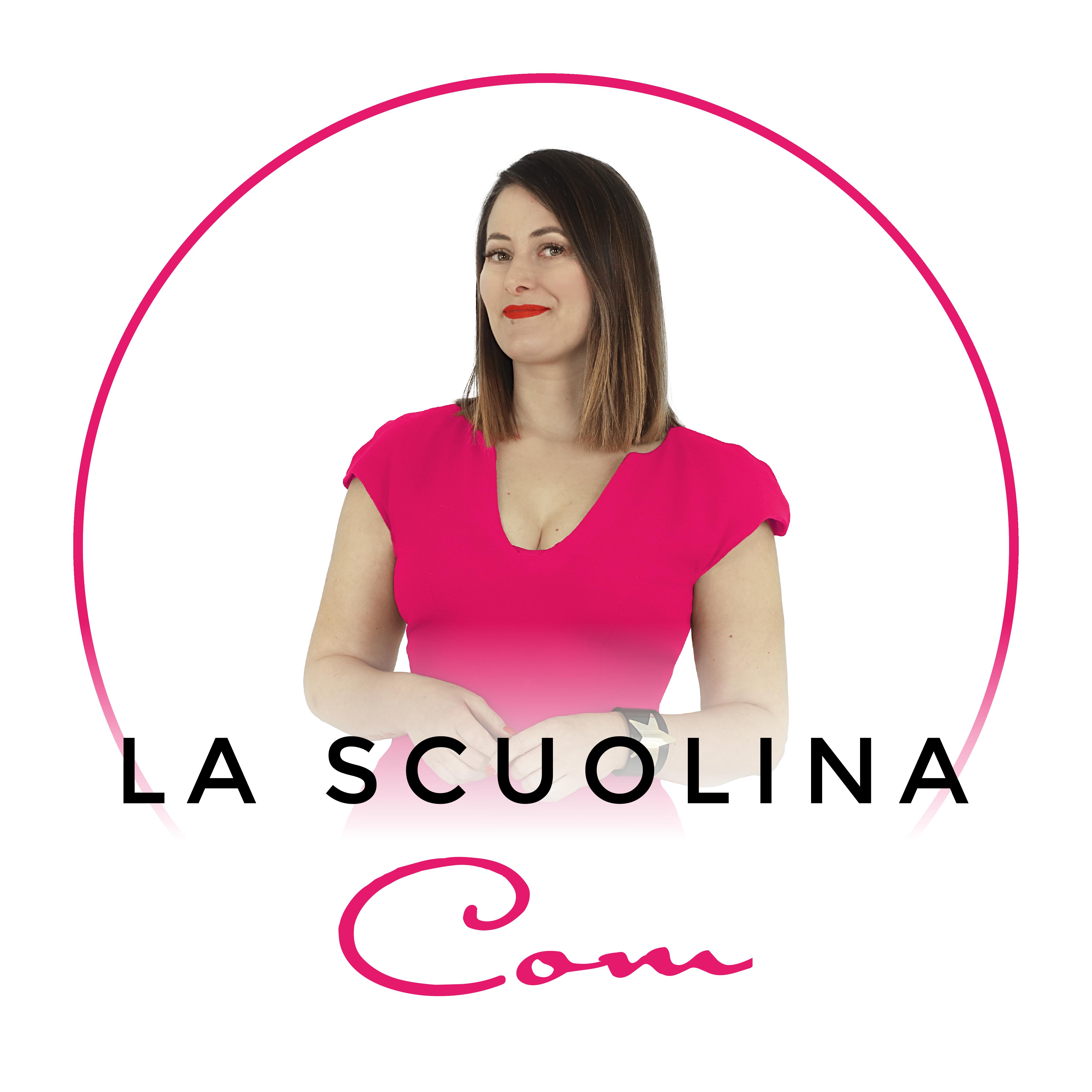 La Scuolina COM