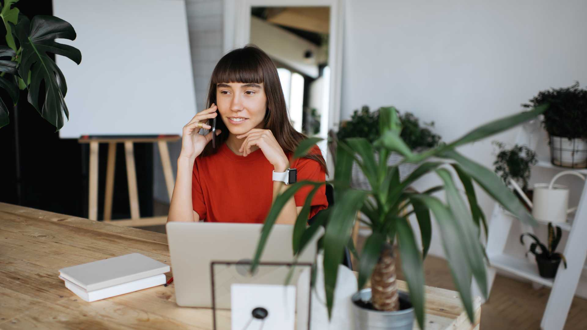 quanto-guadagna-social-media-manager_corsetty-corsi-marketing-digitale-online_veronica-spora-benini