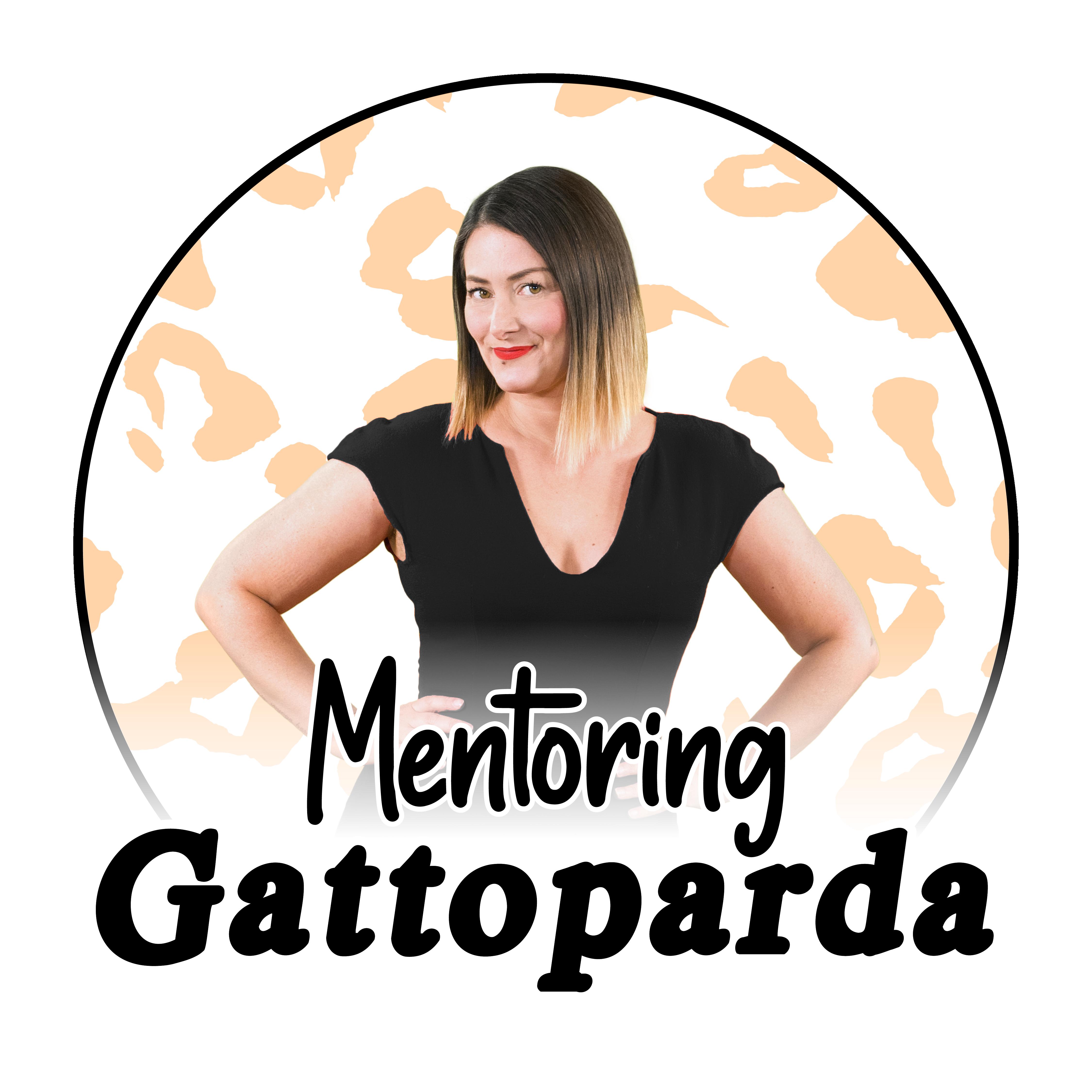 Gattoparda Mentoring
