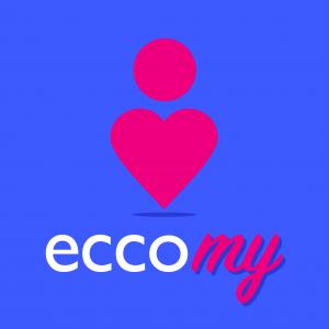 logo_eccomy
