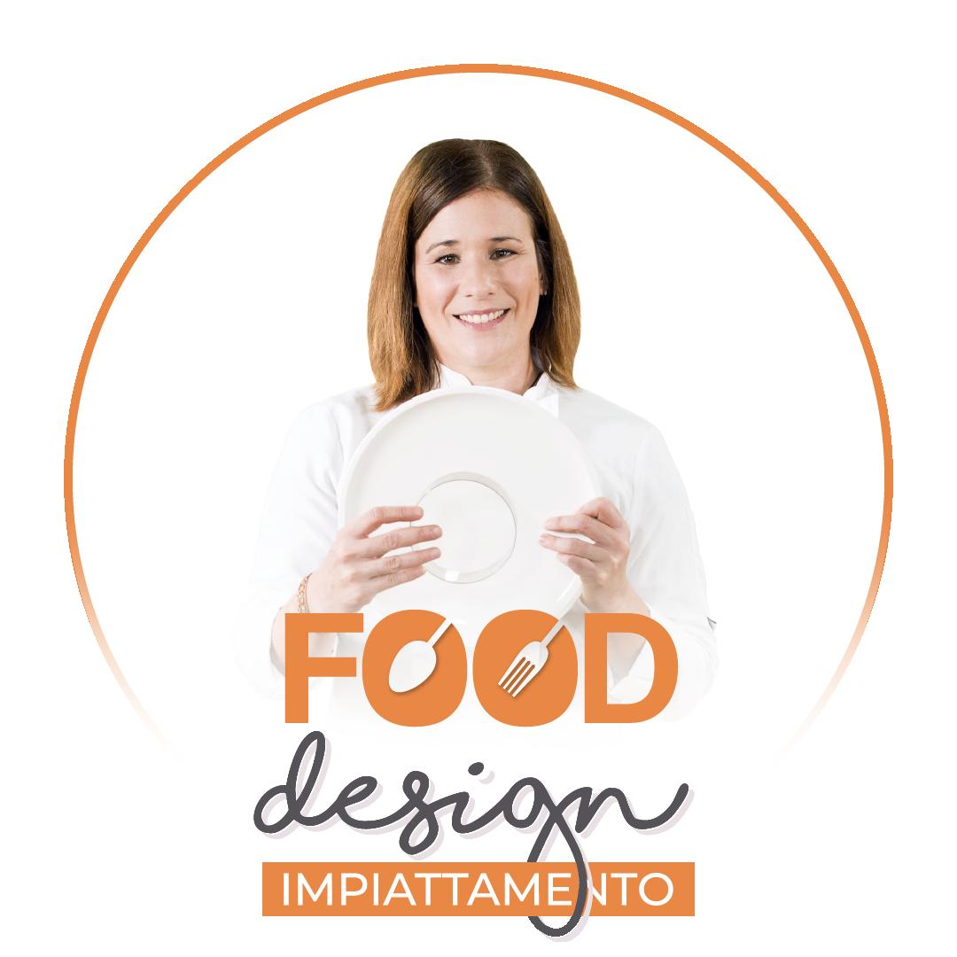 Food Design – Impiattamento