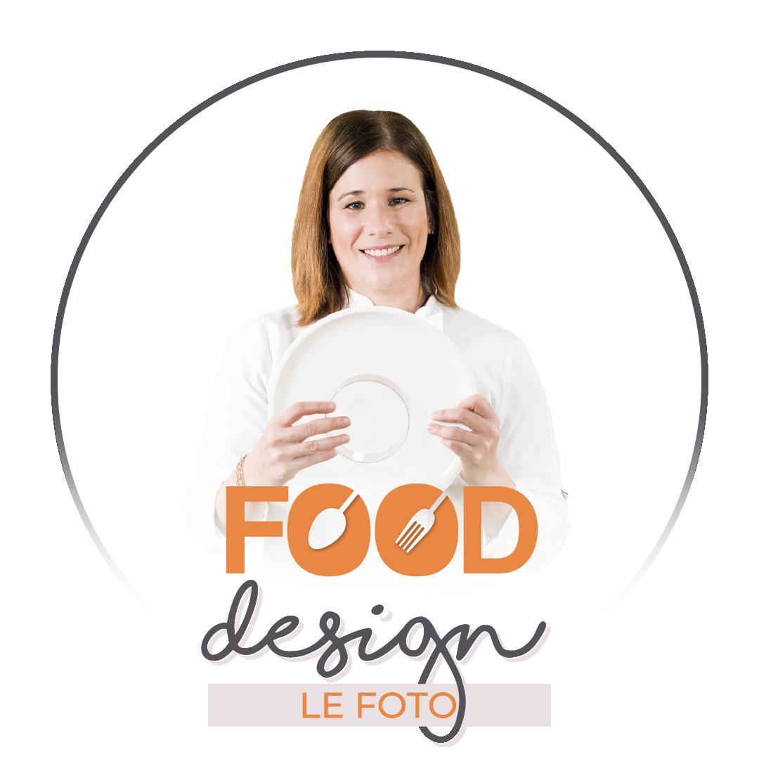 Food Design – Le foto
