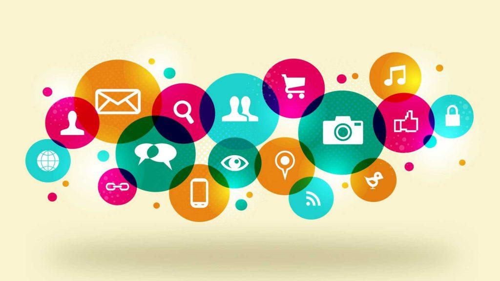 funnel-vendita-online_strategia-social-media-marketing_corsetty-spora