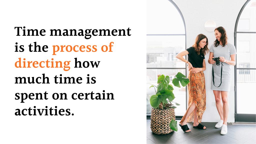 Slide efficaci: come creare presentazioni professionali