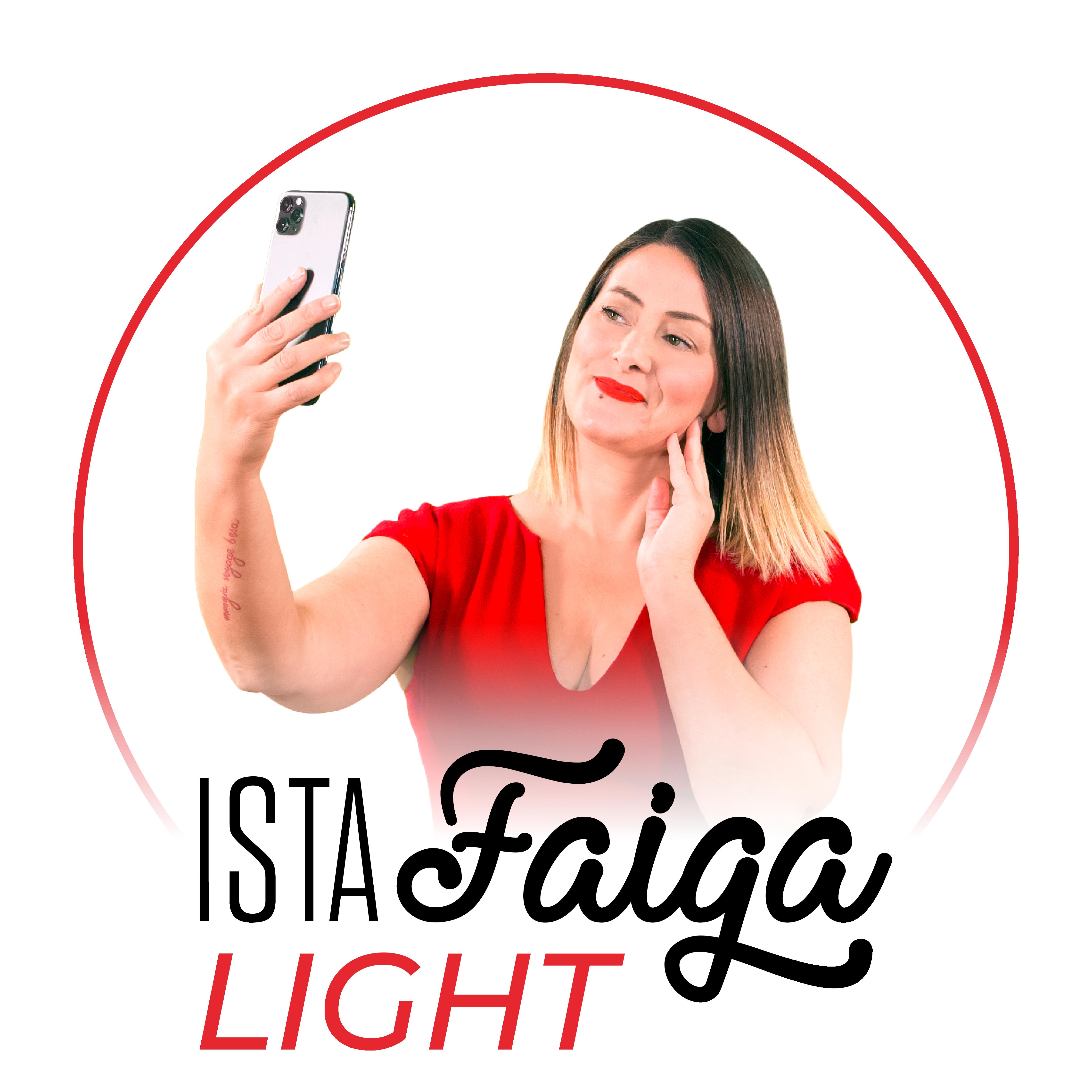 Istafaiga LIGHT