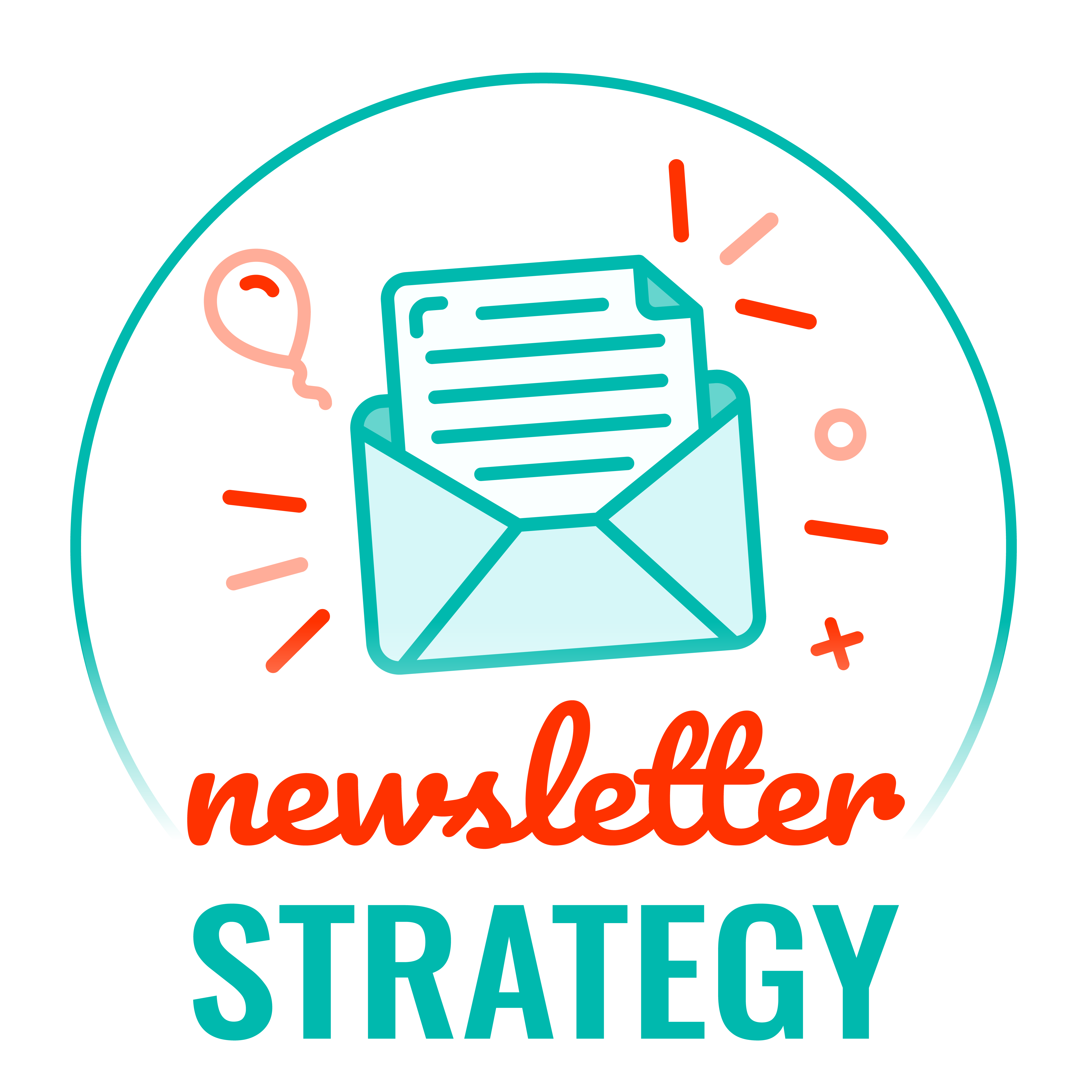 Newsletter Strategy