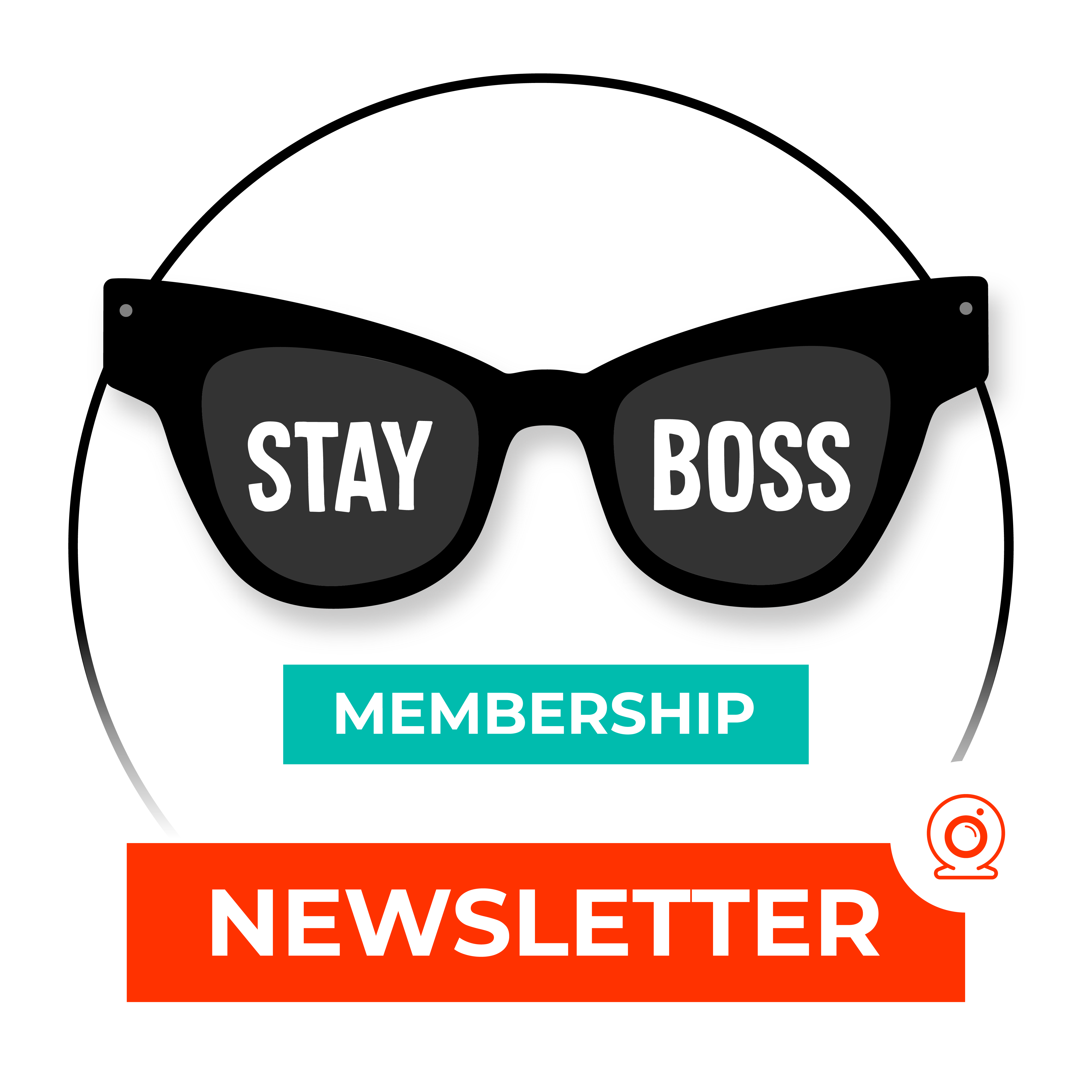 BONUS – Masterclass Membership Newsletter