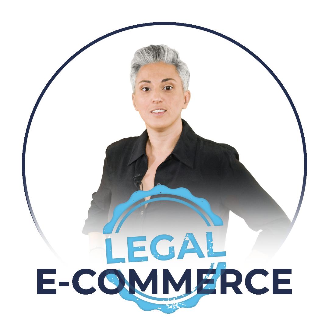 Legal E-Commerce