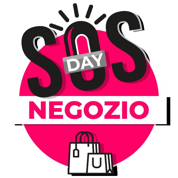 SOS Negozio