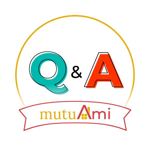 Q&A Mutuami