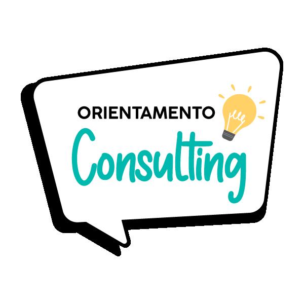 Orientamento Consulting