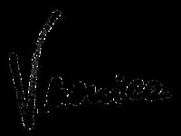 Firma Veronica